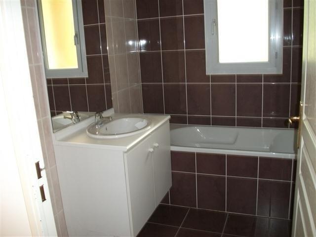 Vente appartement Francheville 299000€ - Photo 9