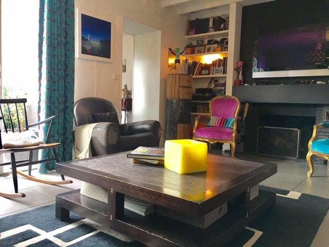 Venta  casa Bordeaux 614780€ - Fotografía 1