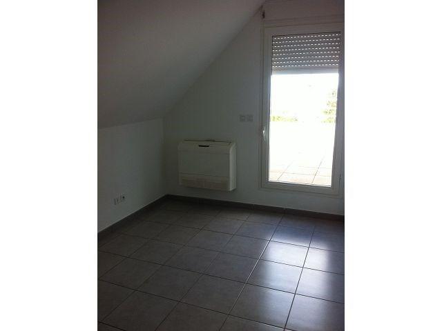 Location appartement Ste clotilde 828€ CC - Photo 5
