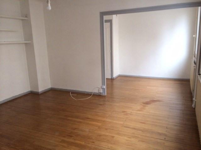 Affitto appartamento Villeurbanne 765€ CC - Fotografia 7