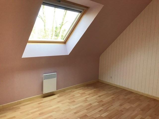Vente maison / villa Plaine haute 245575€ - Photo 3