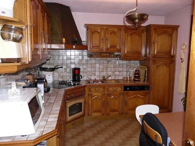 Venta  casa Saint-etienne 245000€ - Fotografía 5