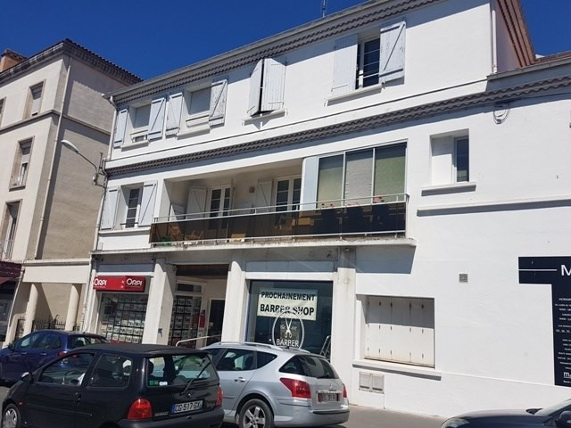 Vacation rental apartment Royan 325€ - Picture 3