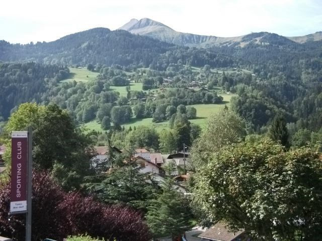 Vente appartement Saint gervais les bains 149 000€ - Photo 3