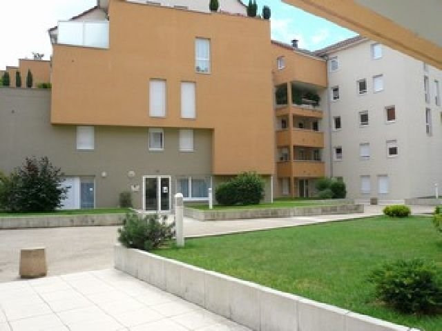 Rental apartment Chalon sur saone 575€ CC - Picture 9