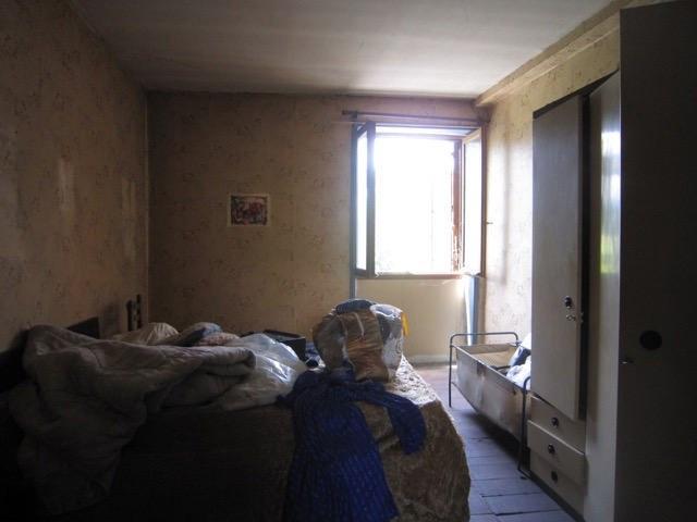 Sale house / villa Belves 43200€ - Picture 6