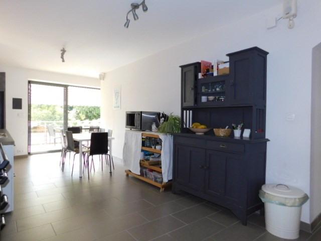 Vente maison / villa Mont-de-marsan 337600€ - Photo 11
