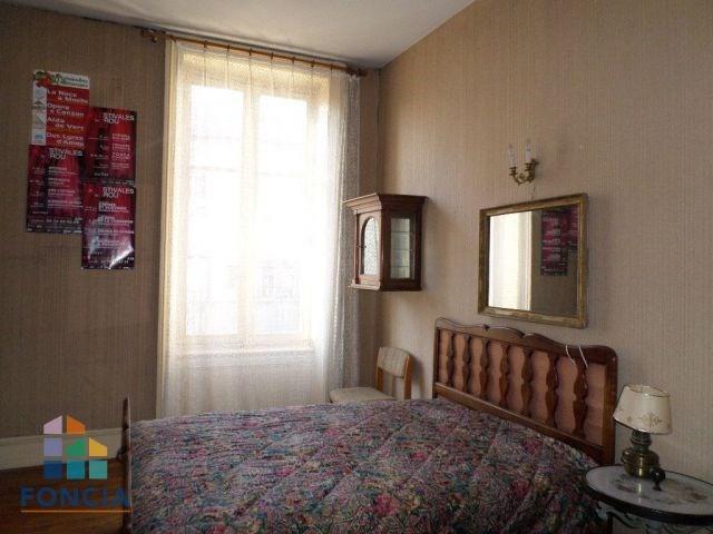 Sale apartment Bourg-en-bresse 220000€ - Picture 7