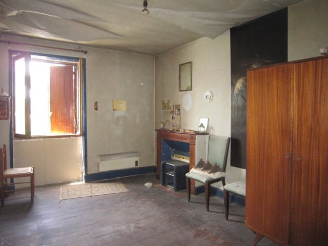 Sale house / villa Belves 43200€ - Picture 5