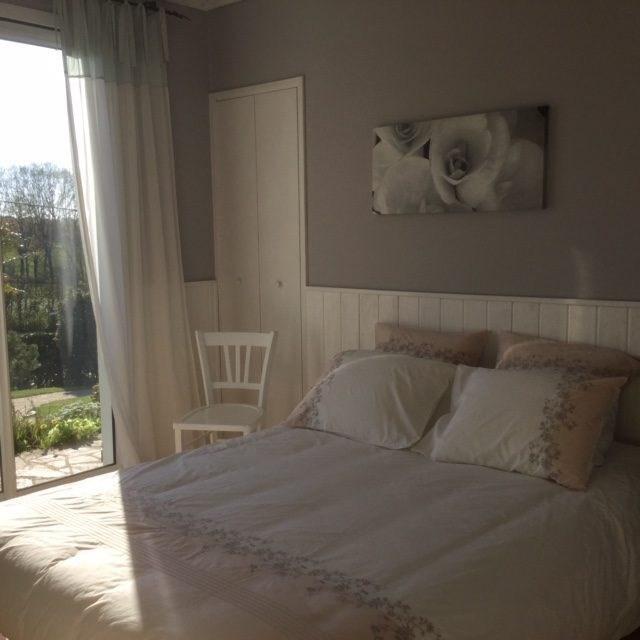 Sale house / villa Saint-macaire-en-mauges 217900€ - Picture 5