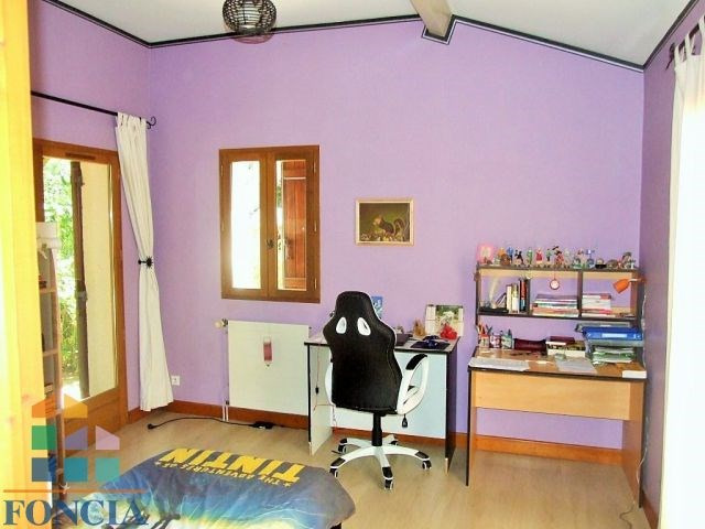 Vente maison / villa Bergerac 280000€ - Photo 7