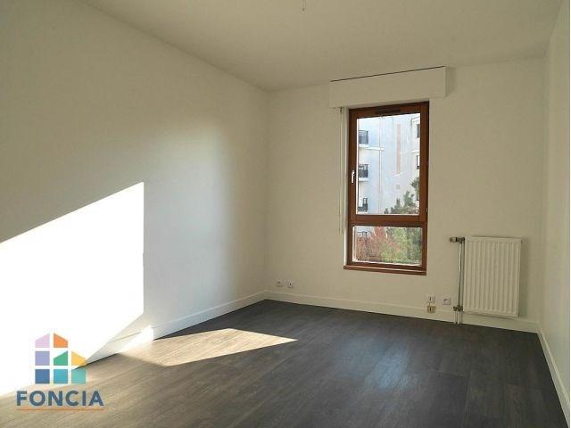 Location appartement Suresnes 1350€ CC - Photo 4