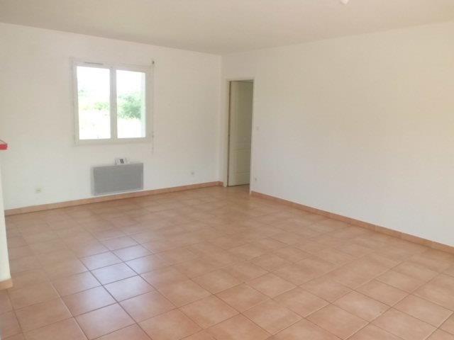Vente maison / villa Dieupentale 207000€ - Photo 3