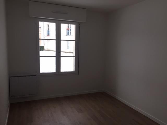 Location appartement Versailles 1 488€ CC - Photo 3