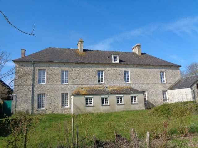 Vente maison / villa St come du mont 381 000€ - Photo 3