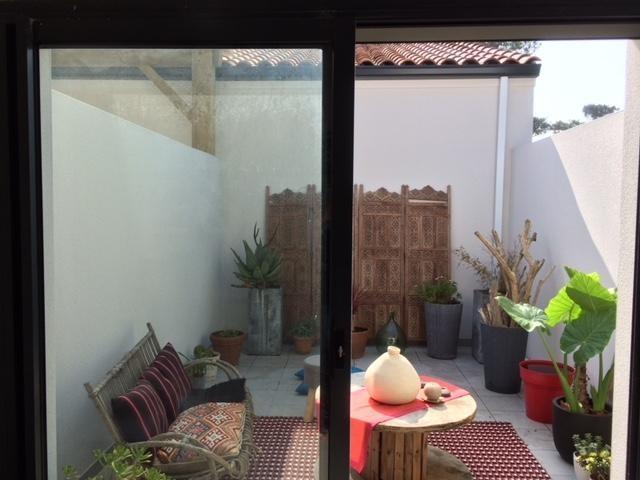 Vente appartement Labenne 235000€ - Photo 7