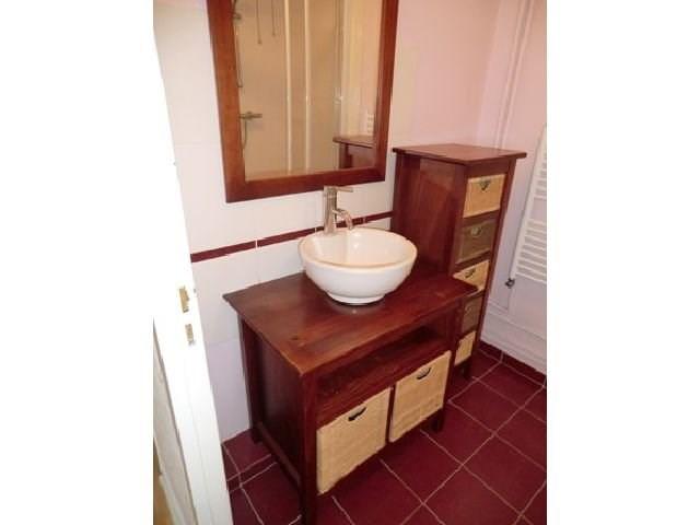 Location appartement Chalon sur saone 655€ CC - Photo 3