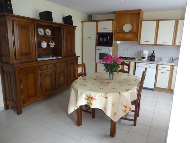 Sale house / villa Seilh 265001€ - Picture 3