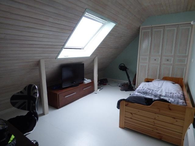 Vente maison / villa Osny 335000€ - Photo 7