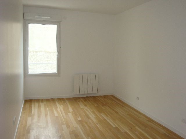 Location appartement Lyon 9ème 1 104€ CC - Photo 8