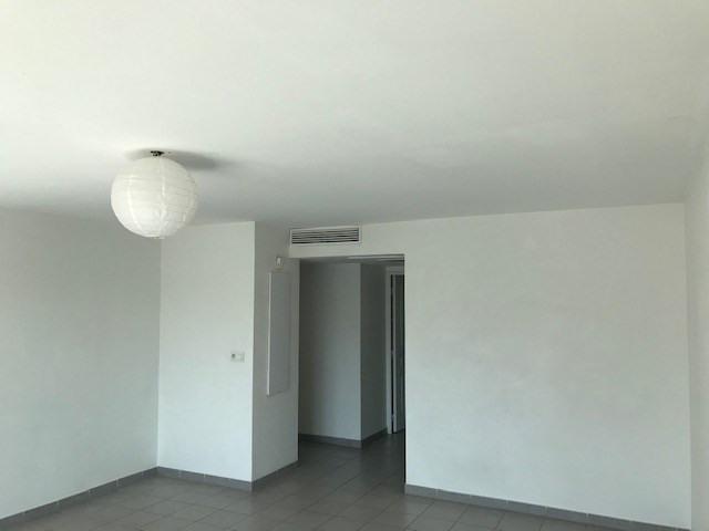 Vente appartement Marignane 235000€ - Photo 4