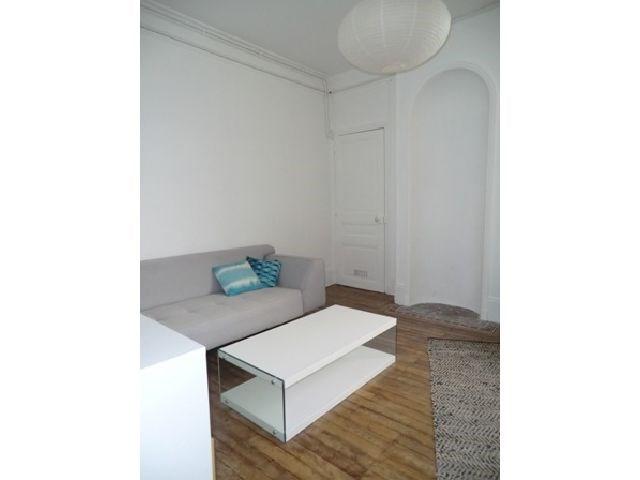 Location appartement Chalon sur saone 438€ CC - Photo 4