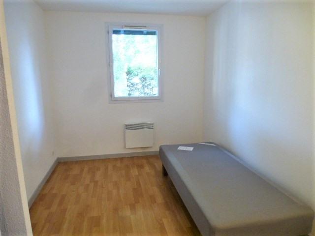 Vente appartement Capbreton 227900€ - Photo 7