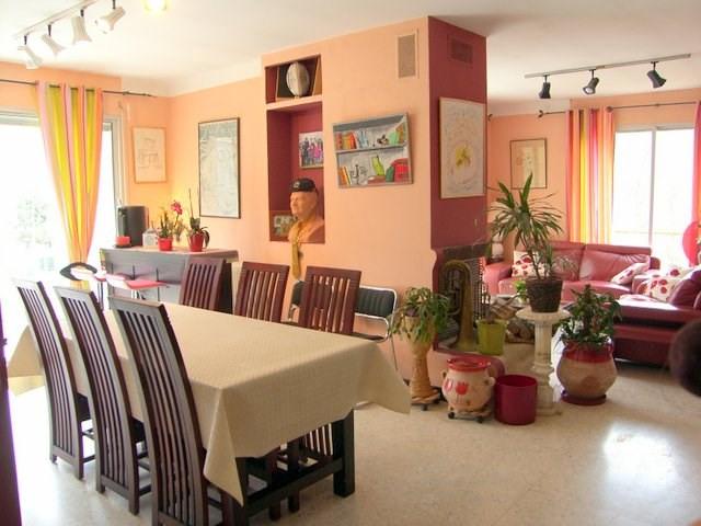 Vente maison / villa Prats de mollo la preste 264000€ - Photo 9