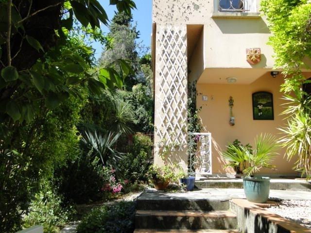 Vente maison / villa Montpellier 435000€ - Photo 7
