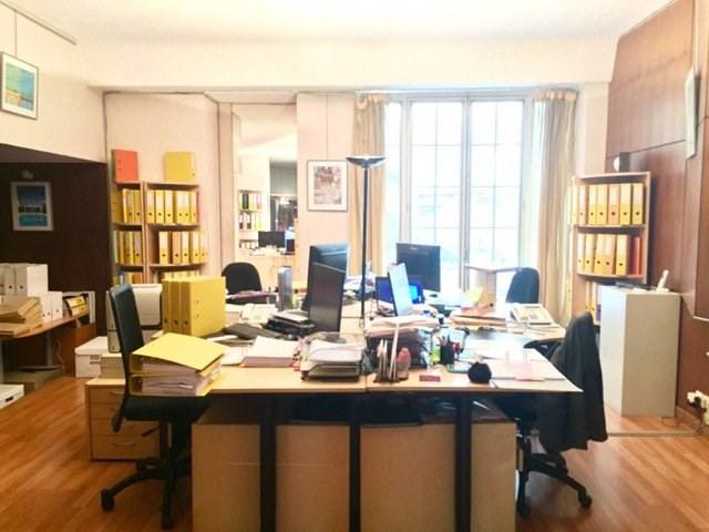 Vente de prestige appartement Paris 16ème 2350000€ - Photo 12