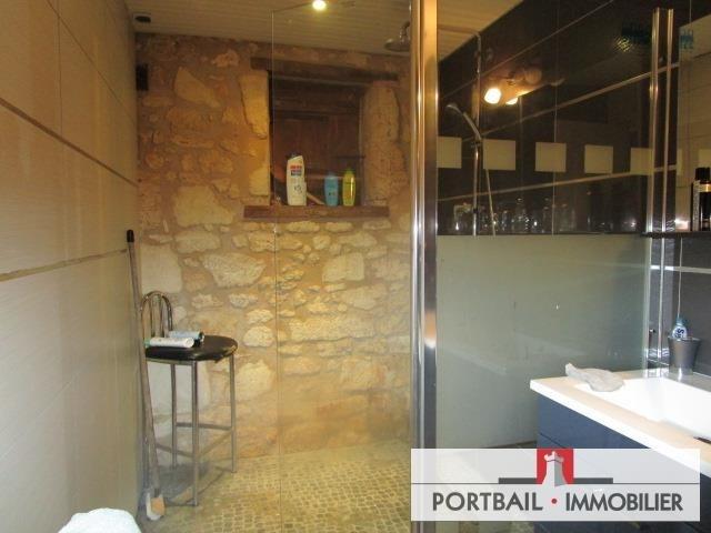 Sale house / villa St andre de cubzac 470000€ - Picture 6