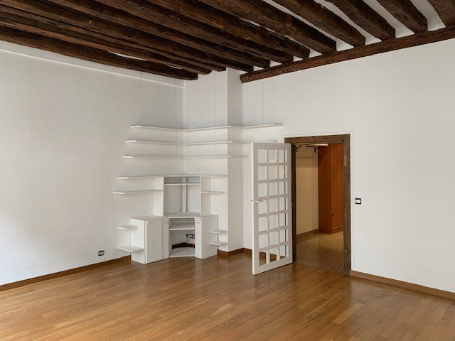 Location appartement Paris 12ème 1 684€ CC - Photo 3