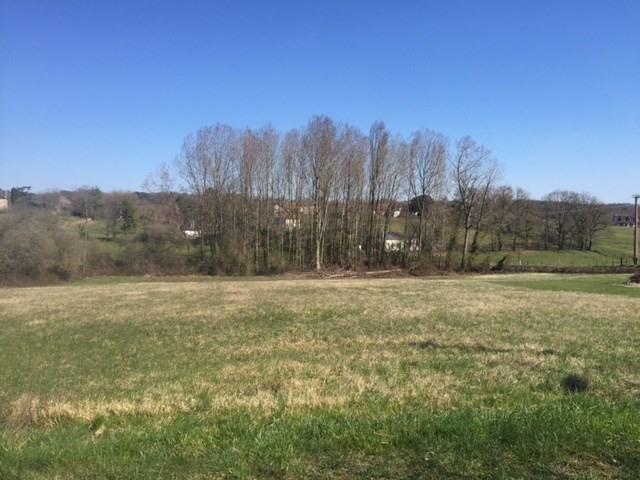 Vente terrain St rabier 44500€ - Photo 4