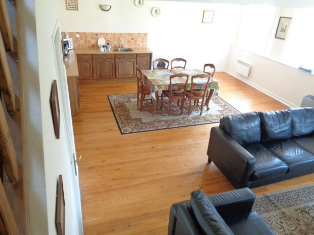 Immobile residenziali di prestigio casa Carentan 682500€ - Fotografia 7