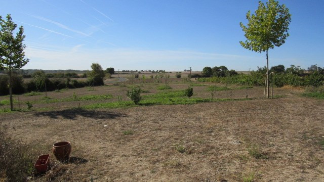 Vente maison / villa Loulay 99 150€ - Photo 3