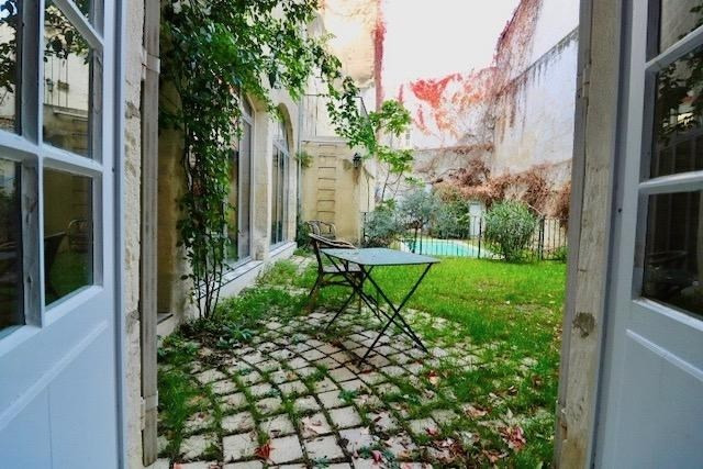 Deluxe sale house / villa Arles 1 650 000€ - Picture 7