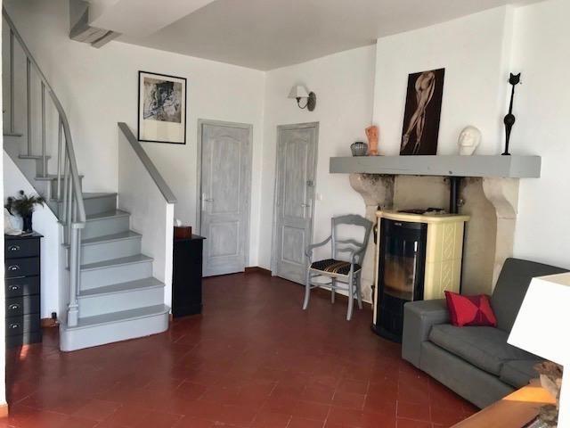 Vente maison / villa Les etilleux 125000€ - Photo 3