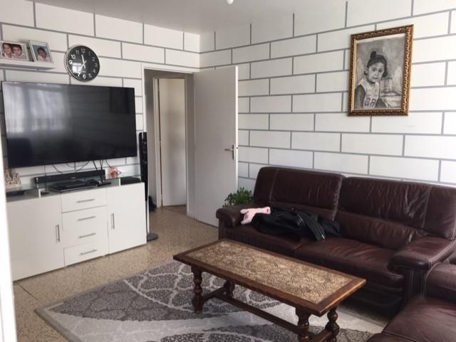 Sale apartment Marignane 84000€ - Picture 3