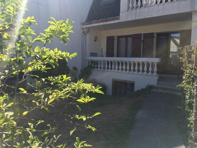 Sale apartment Longpont-sur-orge 179000€ - Picture 1