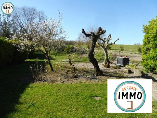 Sale house / villa Saint-fort-sur-gironde 274000€ - Picture 12