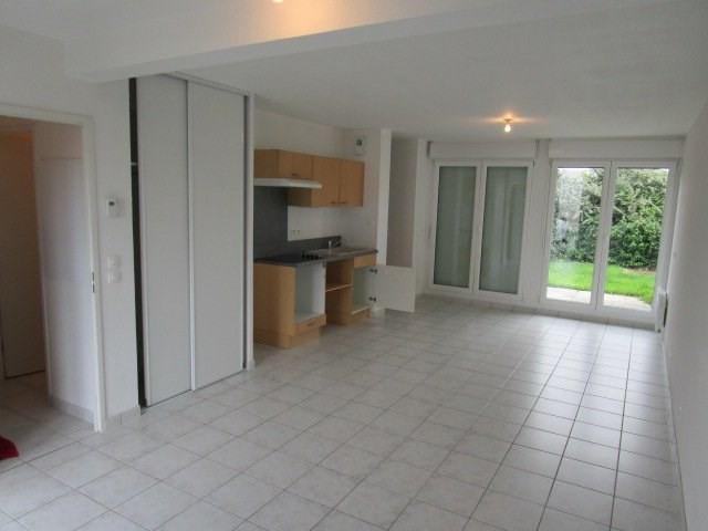 Venta  casa St lo 97000€ - Fotografía 2