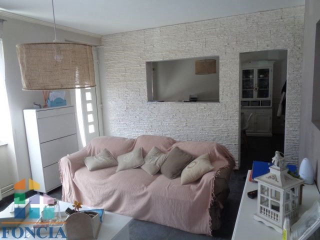 Verkauf haus Bergerac 129000€ - Fotografie 3