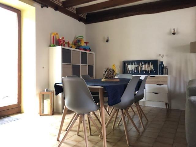 Vente maison / villa La chaussee st victor 150000€ - Photo 4