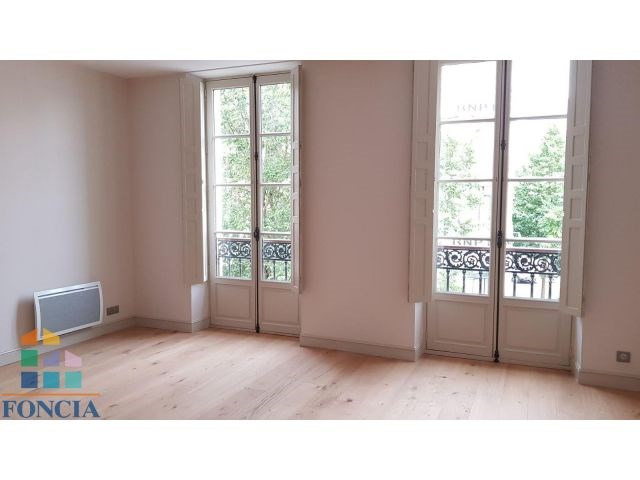Rental apartment Bergerac 430€ CC - Picture 2