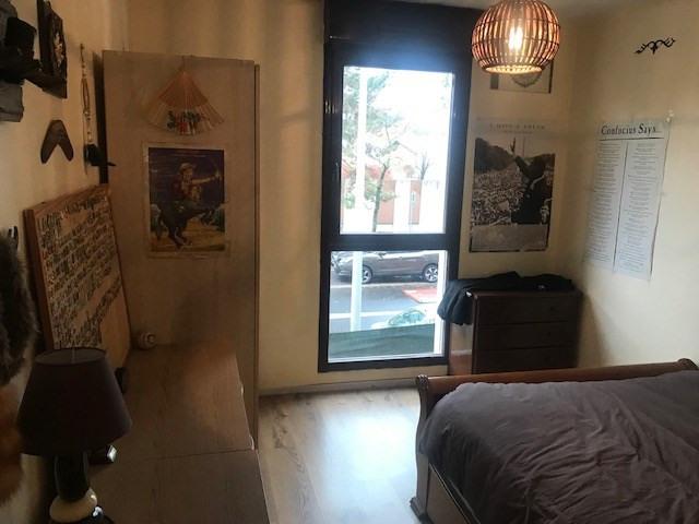 Vente appartement Nanterre 279000€ - Photo 9