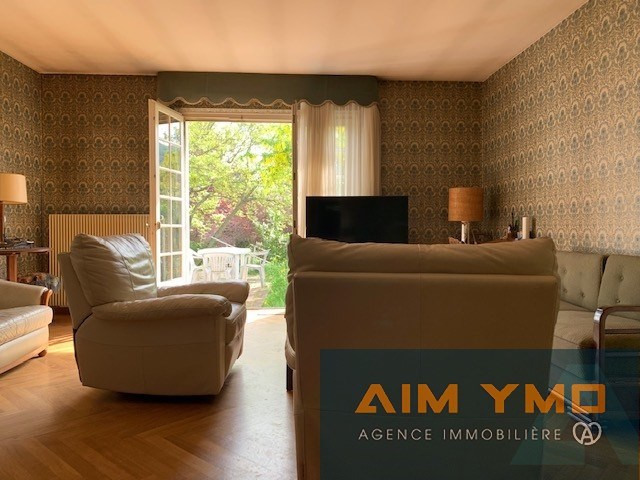 Vente maison / villa Colmar 375 000€ - Photo 4