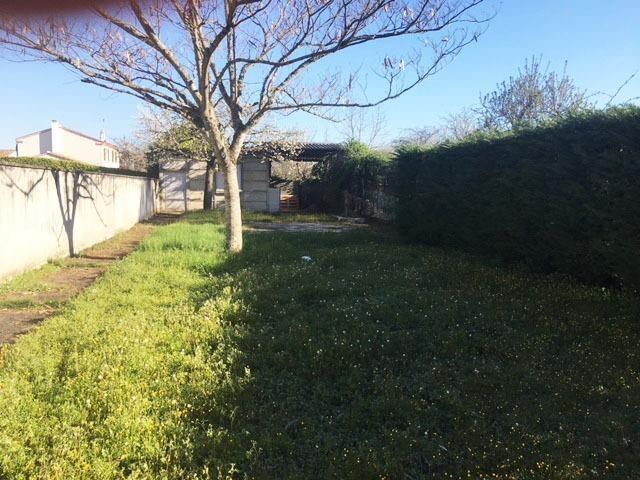 Vente maison / villa Albi 215000€ - Photo 15