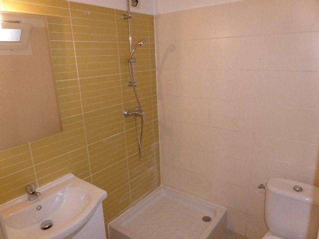 Vente appartement St denis 57000€ - Photo 4
