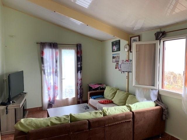 Vente maison / villa Le guillaume 256800€ - Photo 4