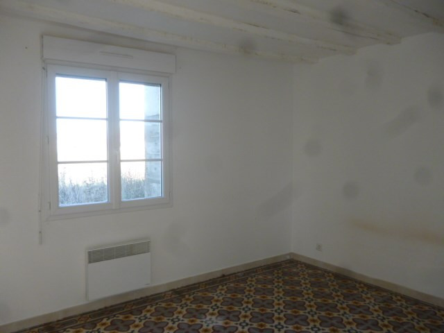 Sale house / villa Villeporcher 123 460€ - Picture 8